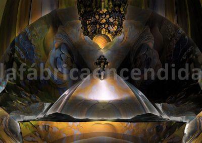 altar-la-fabrica-encedida