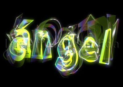 angel-cris-la-fabrica-encendida