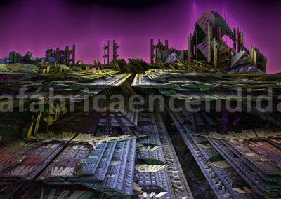 ciudad-capas-la-fabrica-encedida