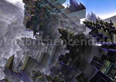 ciudad-espiral-1-la-fabrica-encedida