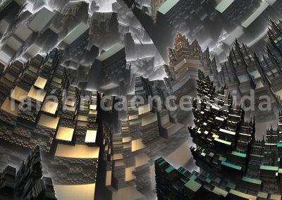 ciudad-espiral-2-la-fabrica-encedida