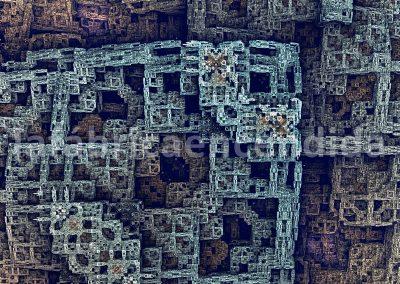 ciudad-vertical-la-fabrica-encedida