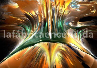 copa-explosion-la-fabrica-encendida