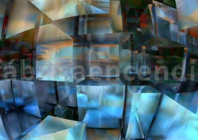 cubismo-reflejado-la-fabrica-encedida