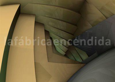 escaleras01-la-fabrica-encedida