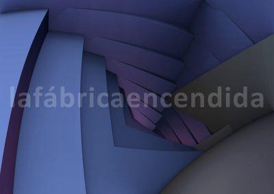 escaleras02-la-fabrica-encedida