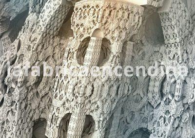 hornacina-en-piedra-la-fabrica-encendida