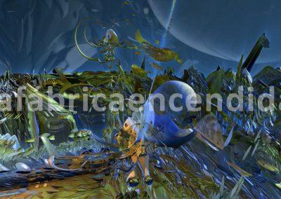 marina-fractal-la-fabrica-encendida-kache