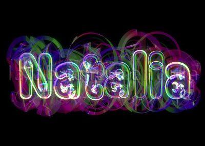 natalia-la-fabrica-encendida