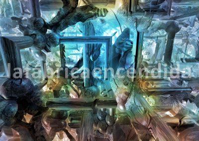 orden-subatomico-la-fabrica-encendida