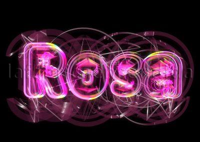 rosa-la-fabrica-encendida