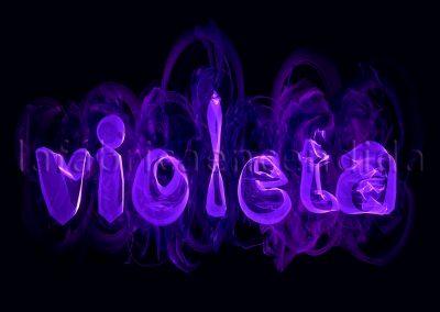 violeta-la-fabrica-encendida-nombre